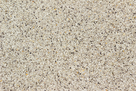stone wash: Floor finishes surface call Pebbles wash or Stone wash can be used as back ground