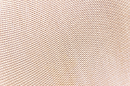 Texture canvas fabric can be used as background Stock Photo