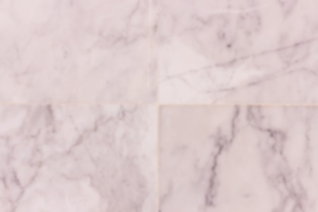 Abstract blur of marble wall finished or floor finishes, can be used as background Foto de archivo