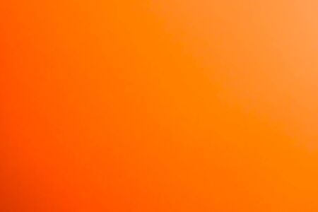 orange wallpaper: Colorful blurred orange wallpaper background.