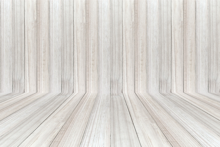 Wood texture background, For display of your product.