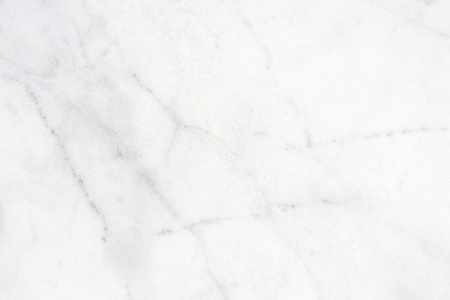 White marble natural patterns background, Stripes of natural stone.