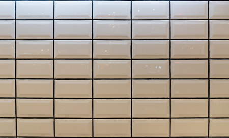 glossy , ceramic tile, background, texture