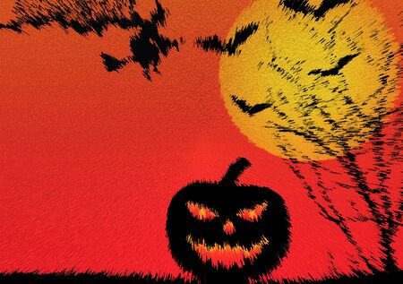 background texture: Halloween background texture,background texture Stock Photo