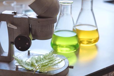 Ausrüstung und Wissenschaft Experimente; Wissenschaft Hintergrund