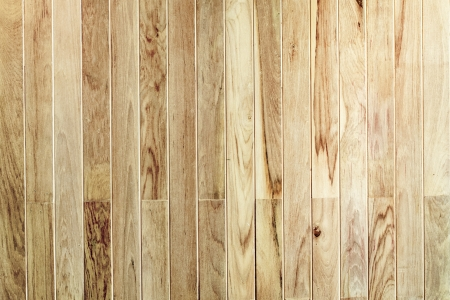 wood chip: Wood plank brown texture background Stock Photo
