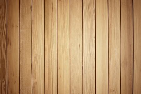 wood chip: Wood texture Stock Photo
