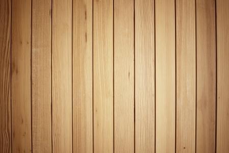 wooden floor: Wood texture Stock Photo
