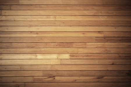 oak wood: Wood Texture Background