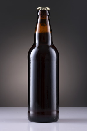 Bottle of Beer photo