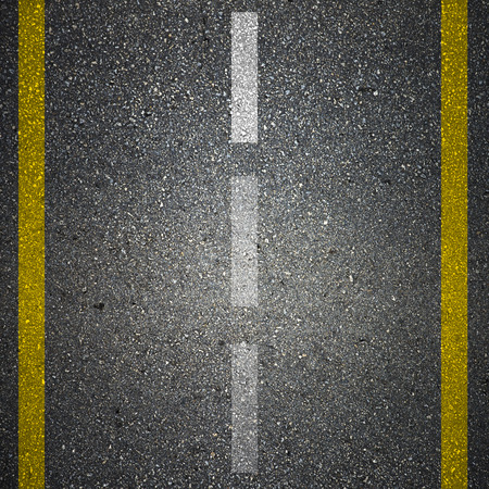 road surface: Road Texture Stock Photo