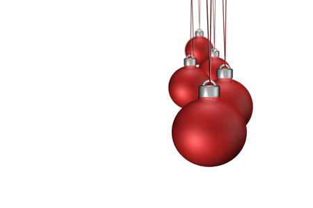 gold ornament: Christmas Decoration Background