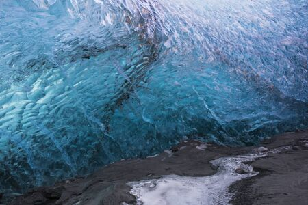 glacial: Ice Cave