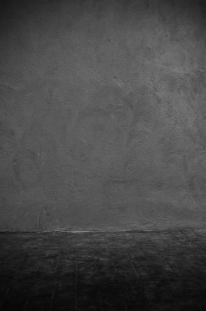 concrete wall photo