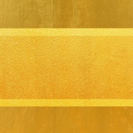 golden design background
