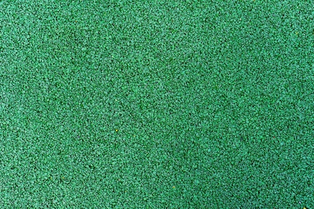 green asphalt texture background  Stock Photo