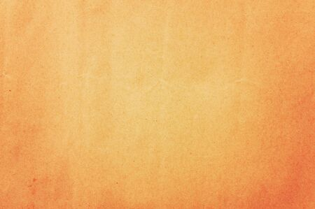 Grunge Background.old paper Stock Photo - 16678022