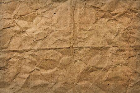 paper textures Stock Photo