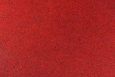 red asphalt texture background  photo