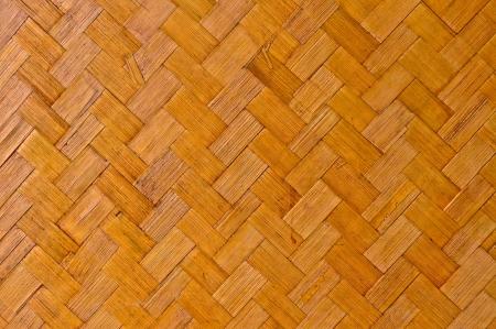 bamboo  bamboo texture texture