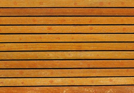 brown wood texture with natural patterns Stock Photo - 16677670