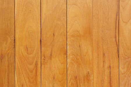stria: texture of a piece of timber wood Stock Photo