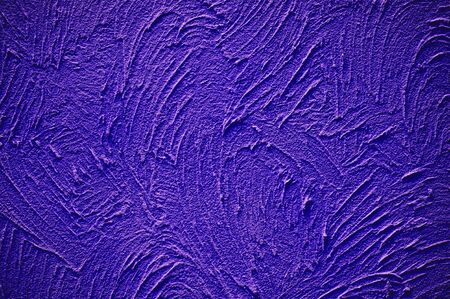 purple grunge: cement  purple grunge paint background