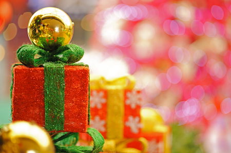 Beautiful Cristmas gifts