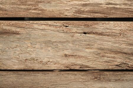 Old barn wood background texture Stock Photo