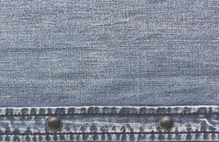 Denim jeans with torn. Jeans torn denim texture.