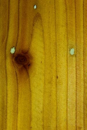 big slick: Big brown wooden texture and background Stock Photo