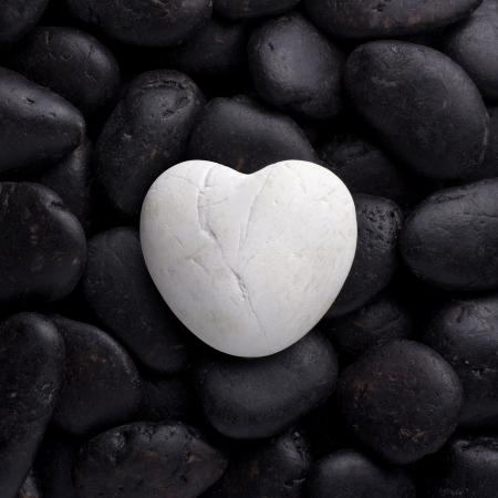 Сердце из камней 63