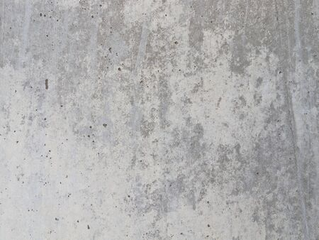 A nice texture to make background. Stock Photo