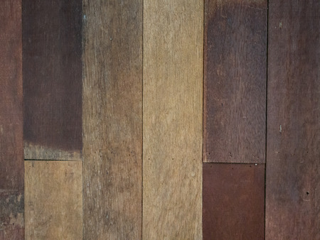 Background wood plank wall.