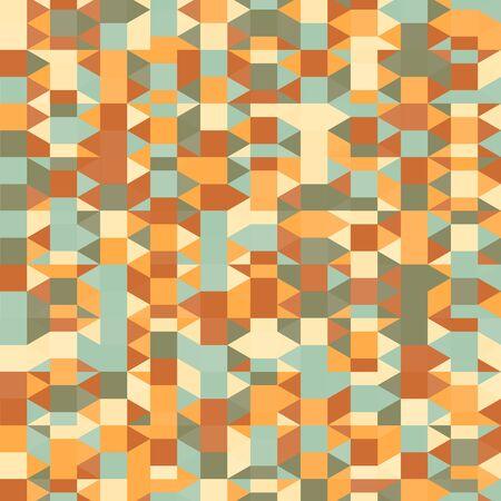 abstract image Banco de Imagens