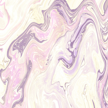 High-resolution background marbled textures