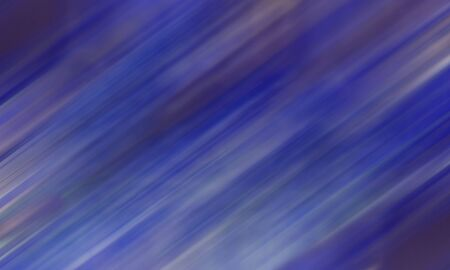motion blur: Abstract  color motion blur background