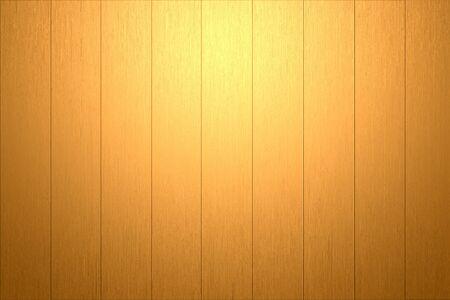 wood floor background: wood plank texture background : digital artwork
