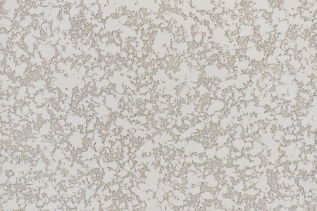 Textured wall in gray background