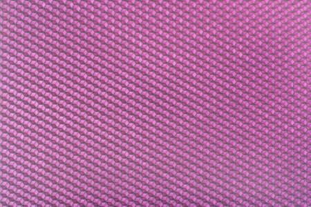 Violet honeycomb background texture. Geometric abstract background. Template.