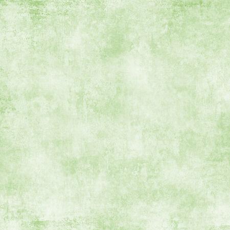 sfondo acquerello: Abstract grunge sfondo acquerello arte Vintage background