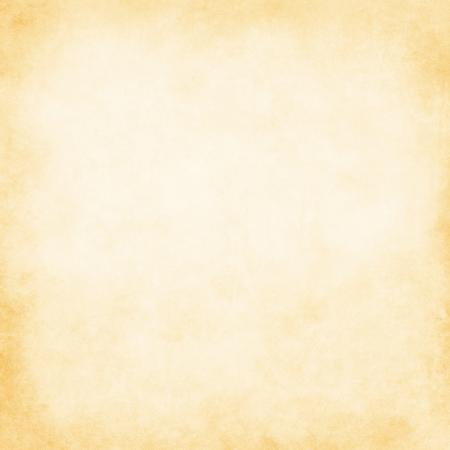 Entworfen Grunge Papier Textur, Hintergrund