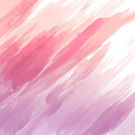 abstract paint: Abstract watercolor hand painted background