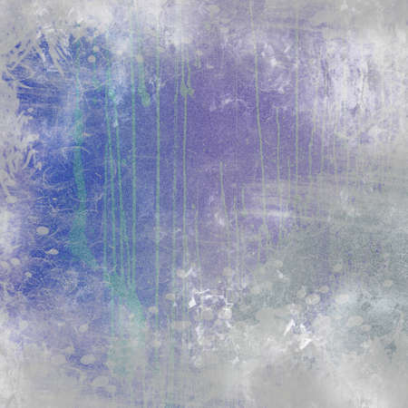Vintage grunge background. With space for text or image photo