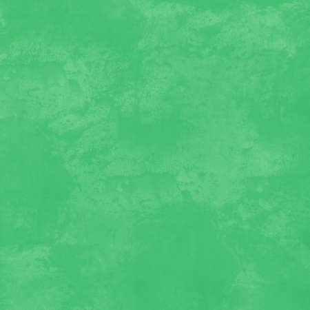 Earthy background image and design element Stock Photo