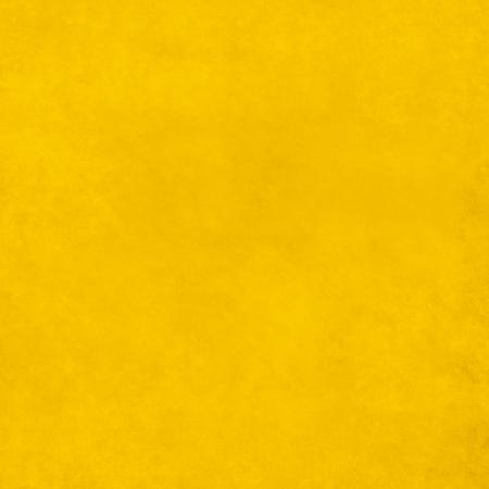 grunge paper texture, gradient vintage background Stock Photo