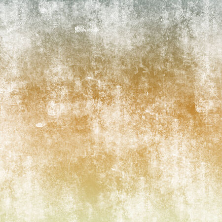 Earthy background image and design element photo