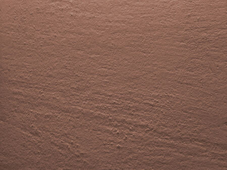 white wall texture paper grunge background photo