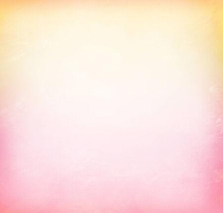 paint background: La pintura de fondo