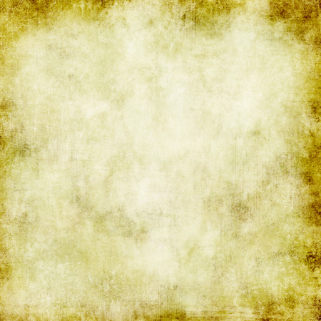 Abstract grunge watercolor background. Vintage art background. photo